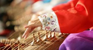 В ЦДМ на Лубянке пройдет фестиваль «Мост в Корею»