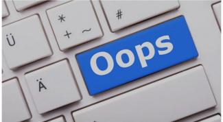 Самые распространенные ошибки в SEO