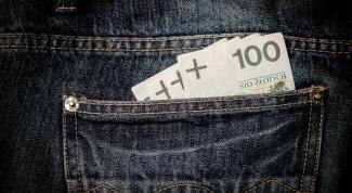 В чем хранить деньги, чтобы сберечь от инфляции