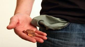 Что делать, если не можешь платить по кредиту