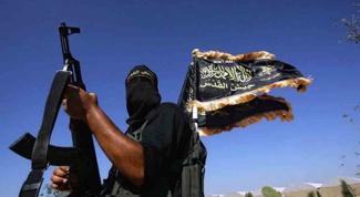 Что нужно знать об ИГИЛ