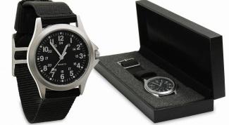 Можно ли дарить человеку часы: православный взгляд