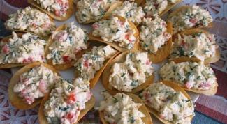 5 variants of the original snack chips