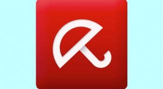 Особенности антивируса Avira Antivirus Security для Android