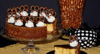 What a dream cake