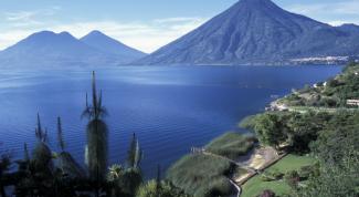 Как спланировать путешествие по странам Центральной Америки