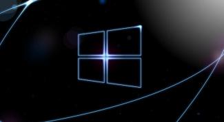 Как горячие клавиши Windows могут повысить скорость работы пользователя за компьютером?