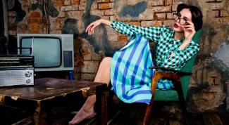 Как составить модный гардероб: тенденции осень-зима 2015-2016