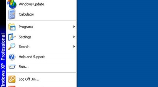 """Как вернуть классическое меню """"Пуск"""" в Windows 10"""