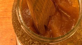 Как правильно хранить и употреблять мед