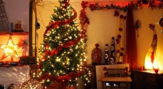Идеи подарков на Новый год для родных и близких людей