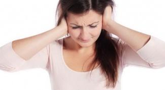 Как в домашних условиях промыть уши от пробок