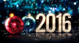 Новый год 2016: забавные новогодние традиции из разных уголков планеты