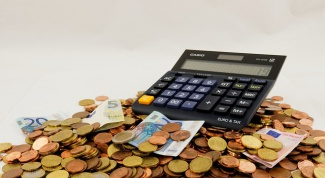 Что такое валютная позиция