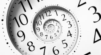 Как узнать, куда мы тратим свое время