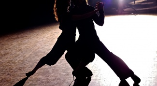 Почему люди боятся заниматься аргентинским танго