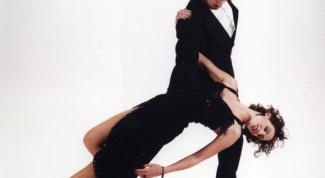 Как повысить самооценку, танцуя аргентинское танго