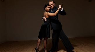 Распространенные заблуждения и мифы об аргентинском танго