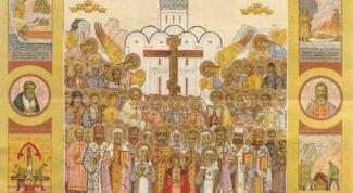 Каких христианских святых звали Аполлон
