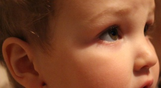Советы психолога: как научить ребенка не бояться