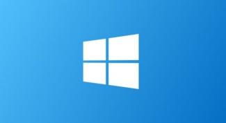 Как удалить Windows old в Windows 10