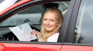 Порядок регистрации автомобиля в ГИБДД через интернет