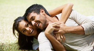 Чего ждут мужчины от отношений