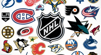 NHL 2014-2015: лидеры по статистике
