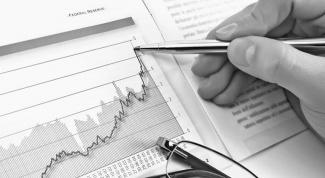 Как определить тренд на рынке Форекс?