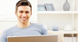 Как отправить ММС с компьютера бесплатно