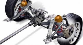 Volvo: трансмиссия Geartronic против механической коробки передач