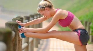 Как создать мотивацию, чтобы похудеть