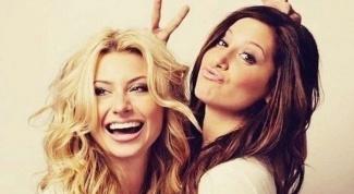10 самых неприятных женских привычек