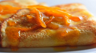 Why not get the pancakes: 5 major mistakes