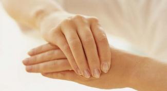 8 причин, почему трясутся руки