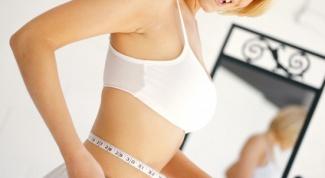 Лучшая диета для похудения «1200 калорий»
