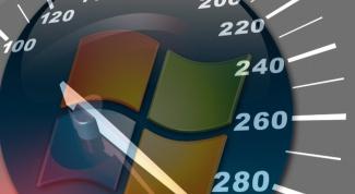 Как повысить быстродействие компьютера
