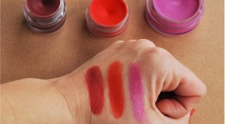 How to make lipstick from crayons wax
