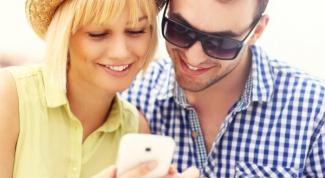 Как застраховаться с помощью SMS