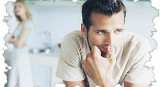 Как вести себя, когда муж говорит о бывшей