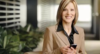 Как восстановить СМС на телефоне