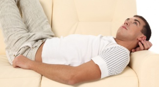 Как перестать лениться. Причины лени