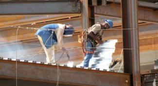 Как получить свидетельство СРО в сфере строительства
