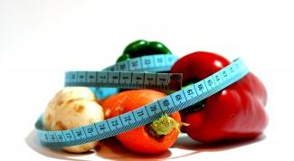 Как правильно подобрать жиросжигающую диету