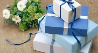 Подарки своими руками на 8 марта