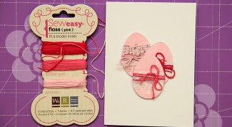 Как сделать открытку на 8 марта своими руками