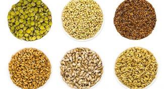 Как получить натуральные витамины