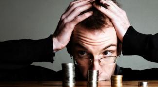 15 способов экономии в период кризиса