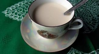 Польза чаепития по-английски
