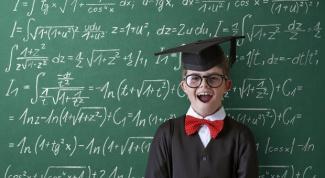 Как воспитать гениального ребенка: еврейский опыт